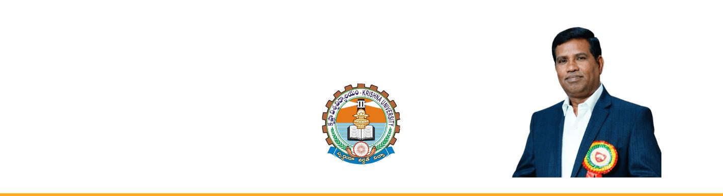 Prof. KB. Chandrasekhar